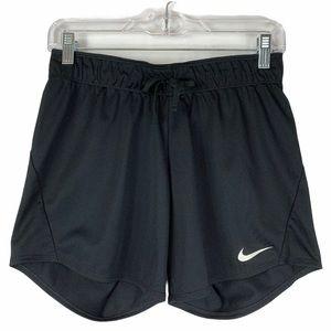 Nike Dri-Fit Attack Training Athletic Shorts sz XS